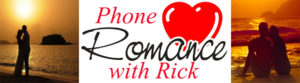 Phone Romace with Rick